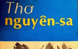 Mê mẩn 'Áo lụa Hà Đông', danh ca Phương Dung ấn tượng khi lần đầu gặp thi sĩ Nguyên Sa ngoài đời