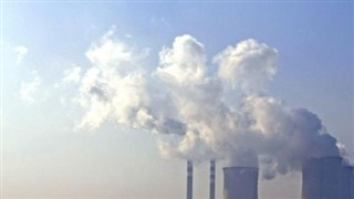 Trung Quốc chính thức ra mắt thị trường carbon