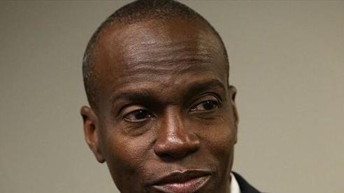 Vụ ám sát Tổng thống Haiti: Hé lộ tình tiết quan trọng, Tổng thống Mỹ tuyên bố rõ
