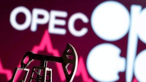 Chuyên gia dự báo gì về nhu cầu dầu mỏ thế giới năm 2022?