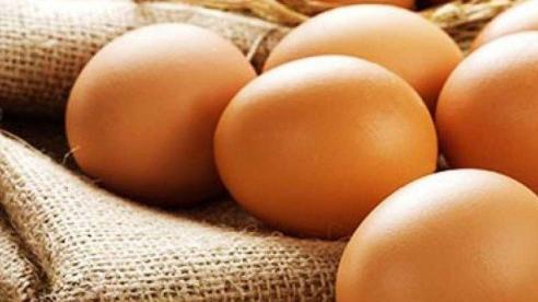 Thời gian bảo quản trứng bao lâu là hợp lý?