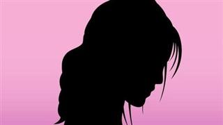 Lao vào tìm thứ gọi là khoái cảm tình dục, cô gái trẻ sốc nặng khi nhận được 'món quà' từ người tình