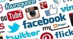 Mạng xã hội đang 'giết người' bằng thông tin sai về đại dịch