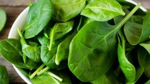 Loại rau tốt cho người bị tiểu đường