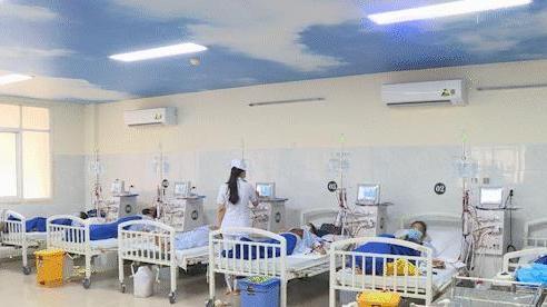 Bộ Y tế khuyến cáo người dân không nên tự mua máy thở, tích trữ khí oxy