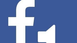 Hướng dẫn sử dụng biểu tượng cảm xúc âm thanh trên Facebook Messenger