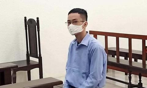 Đối tượng đăng tải nhiều thông tin kích động, xuyên tạc bị phạt 5 năm tù