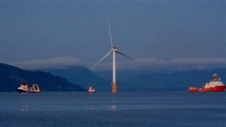 G20 cần nghiêm túc với vấn đề năng lượng tái tạo