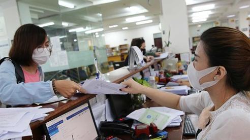 BHXH Việt Nam khẩn trương hỗ trợ người lao động, doanh nghiệp khó khăn do Covid-19