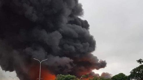 Bắc Ninh: Xử phạt 210 cơ sở vi phạm các quy định về phòng cháy, chữa cháy gần 5 tỷ đồng