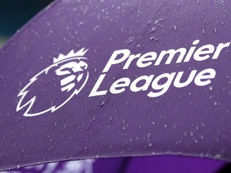 Sao Premier League bị bắt vì nghi ngờ tấn công tình dục trẻ em