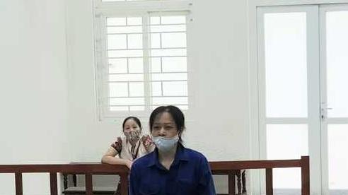 Nữ luật sư bị phạt tù vì lợi dụng các quyền tự do dân chủ