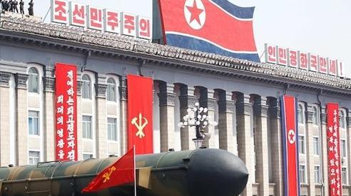 Học giả Hàn Quốc nói gì về vai trò của Trung Quốc trong vấn đề an ninh Bán đảo Triều Tiên?