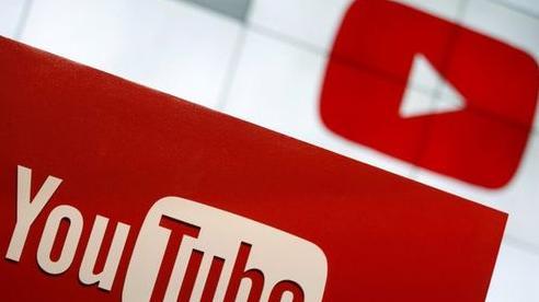 YouTube thêm tính năng kiếm tiền hút người sáng tạo nội dung