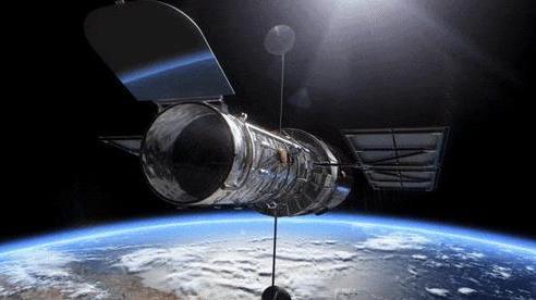 Kính viễn vọng không gian của NASA trở lại, lợi hại hơn xưa