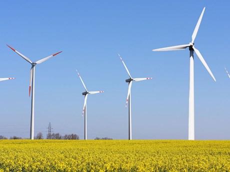 Các chủ đề chính của Hội nghị G20 về môi trường, khí hậu và năng lượng