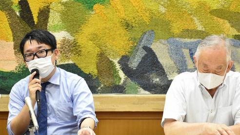 Nhật Bản: Tranh cãi quanh án tù vì 'vứt bỏ xác con' của thực tập sinh Việt Nam
