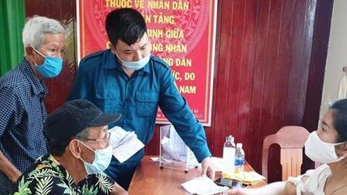 Hà Nội triển khai hỗ trợ người lao động và doanh nghiệp bị ảnh hưởng do dịch Covid-19
