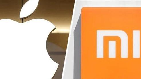 Bốn chiến lược giúp Xiaomi đánh bại Apple trên thị trường smartphone