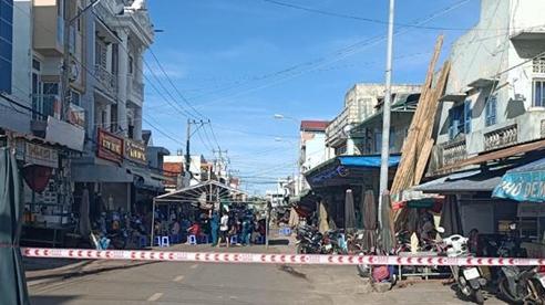 Khởi tố vụ án làm lây lan dịch bệnh nguy hiểm tại thị xã La Gi