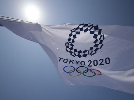 Guinea rút lại quyết định không tham dự Olympic Tokyo 2020