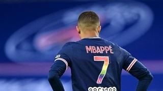 MU hỏi mua sao Napoli, Mbappe khiến PSG khóc ròng
