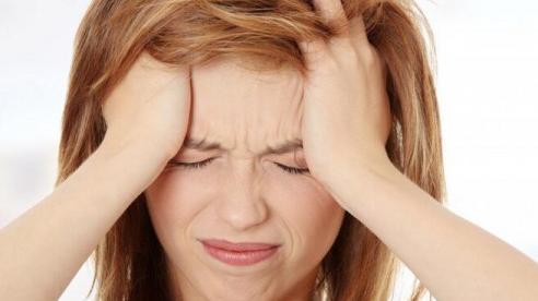 Dấu hiệu nhận biết hệ miễn dịch đang có vấn đề