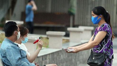 Trà Vinh nâng mức hỗ trợ người bán lẻ vé số trên địa bàn tỉnh