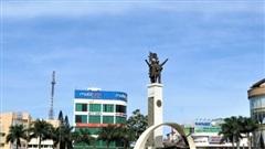 Thành phố Buôn Ma Thuột và huyện Cư Kuin thực hiện Chỉ thị 16 từ 0 giờ ngày 24/7