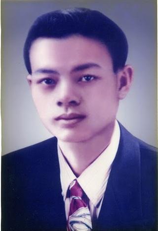 Người chắn đạn cho Hoàng thân Souphanouvong