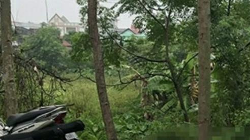 Hải Dương: Ô tô mất lái va chạm với xe máy khiến 1 người tử vong