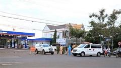 Đắk Lắk, Đắk Nông thêm 7 ca dương tính SARS-CoV-2