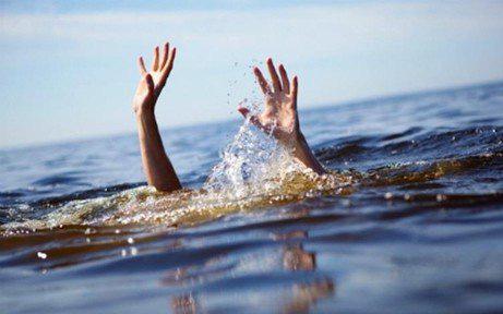 2 bé gái ở Hải Dương bị đuối nước thương tâm
