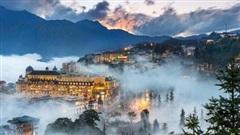 Khu du lịch quốc gia: Hướng tới thành động lực phát triển kinh tế của các địa phương