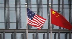 Căng thẳng Mỹ - Trung lại như 'thêm dầu vào lửa' sau các màn đáp trả