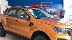 Gần cuối tháng 7, thêm 10 mẫu ô tô giảm giá trên trăm triệu