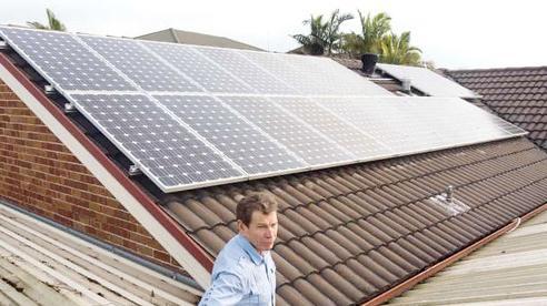 Hai mặt năng lượng tái tạo ở Australia
