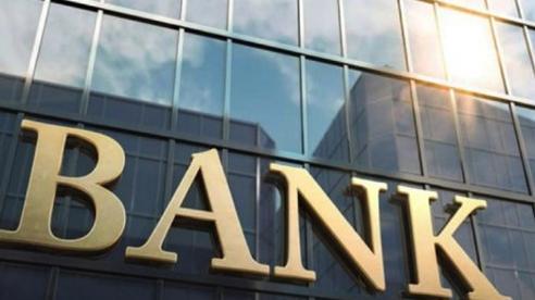 Loạt ngân hàng lãi vượt dự báo, nhờ đâu?