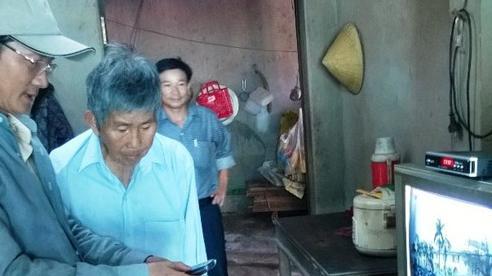 Thái Bình có 42.855 hộ nghèo, hộ cận nghèo nhận hỗ trợ đầu thu truyền hình số mặt đất