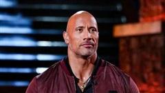 'The Rock' sẽ không tham gia bất kỳ phần phim nào của Fast & Furious
