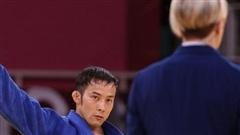 Olympic Tokyo 2020: Đoàn chủ nhà có huy chương vàng đầu tiên