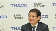 Vì sao tỷ phú Trần Bá Dương bất ngờ dừng đầu tư vào HAGL Agrico?