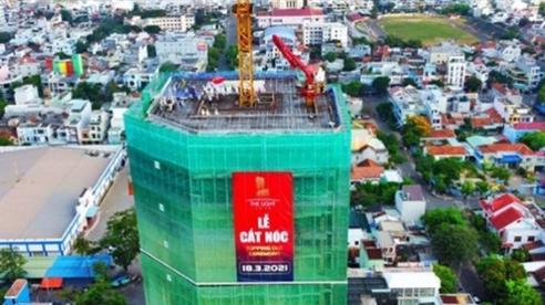 Phú Yên nêu tên dự án Vinaconex, Hano-vid, IDJ Việt Nam...