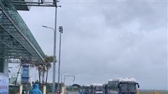 Gia Lai hỗ trợ người bán hàng rong, xe ôm gặp khó vì dịch Covid-19