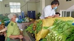 Danh sách các doanh nghiệp đang cần hỗ trợ tiêu thụ nông sản, giả cả phải chăng ở Đồng Nai
