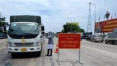 Người từ Hà Nội về Thái Bình phải cách ly tập trung và trả chi phí