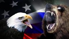 Ông Putin khoét sâu 3 sai lầm của Mỹ để chiến thắng