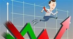 VN-Index giảm 30,48 điểm, cổ phiếu ngân hàng bốc hơi, dòng tiền chờ hàng giá rẻ