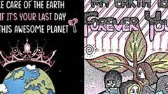 'K-Pop sẽ không tồn tại trên một hành tinh chết' - Chiến dịch hướng đến công ty, nghệ sĩ và người hâm mộ K-Pop