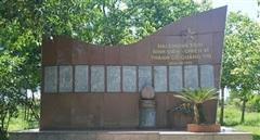 Lại nhớ 'Lá thư tiên tri' từ Thành cổ Quảng Trị